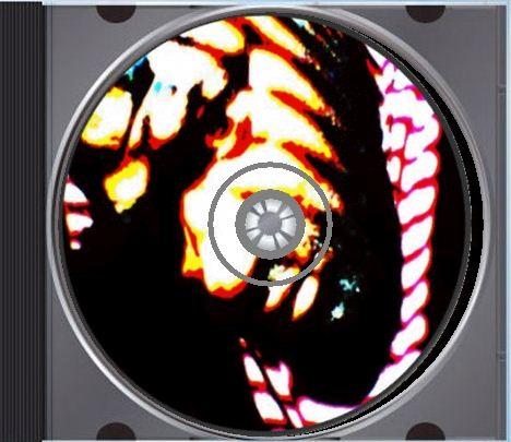 Closed_CD